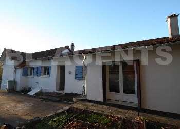 Draveil Essonne house picture 5467527