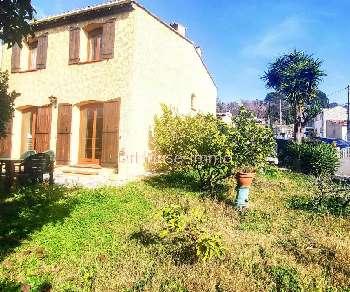Cagnes-sur-Mer Alpes-Maritimes house picture 5461958