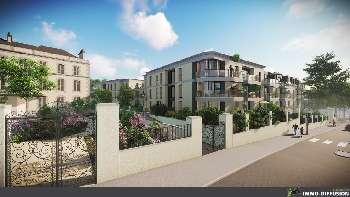 Caen Calvados house picture 5463206