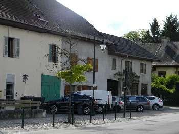 Épagny Haute-Savoie house picture 5447271
