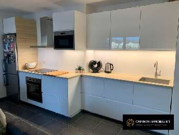 L'Isle-Adam Val-d'Oise apartment picture 5458522