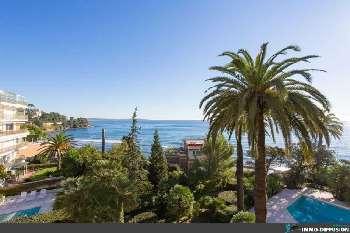 Cannes Alpes-Maritimes appartement photo 5465749