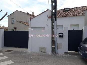 Rognac Bouches-du-Rhône villa picture 5425115