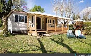 Alès Gard house picture 5465683