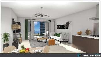 Lucciana Haute-Corse apartment picture 5451589