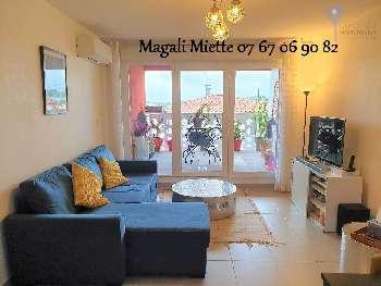 Grabels Hérault apartment picture 5467412