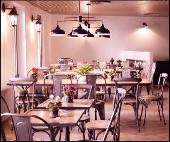 Marseille 6e Arrondissement Bouches-du-Rhône restaurant picture 5426947