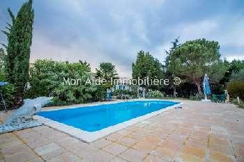 Varaignes Dordogne house picture 5467993