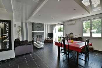 Vendres Hérault house picture 5447484