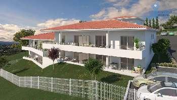 Ajaccio Corse-du-Sud apartment picture 5461588