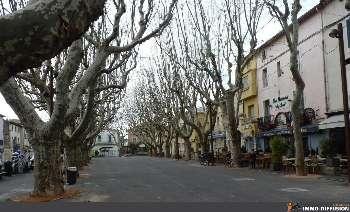 Sérignan Hérault apartment picture 5451846