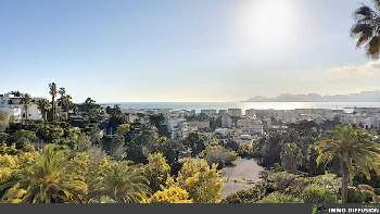 Cannes Alpes-Maritimes apartment picture 5465569