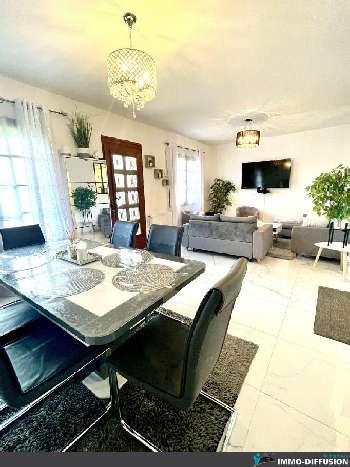 Sevran Seine-Saint-Denis house picture 5463161