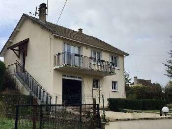 Bélâbre Indre house picture 5438340