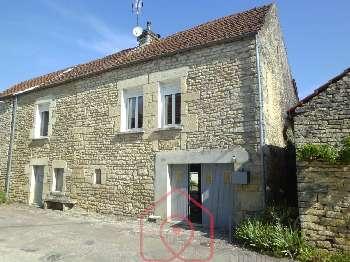 Montbard Côte-d'Or maison photo 5467701