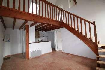Gif-sur-Yvette Essonne house picture 5462426