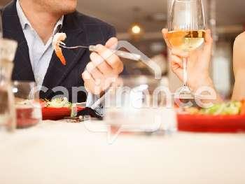 Chambéry Savoie restaurant picture 5462541