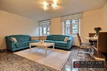 Barr Bas-Rhin apartment picture 5463680