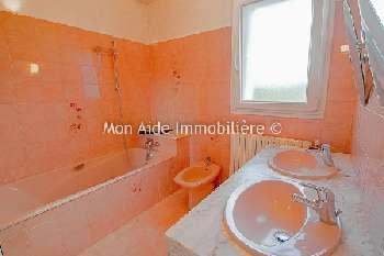 Vanxains Dordogne house picture 5467938
