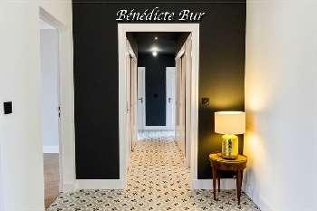 Angers Maine-et-Loire apartment picture 5437623