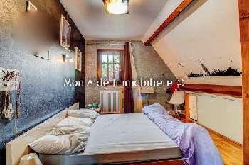 Chancelade Dordogne house picture 5467971