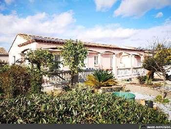 Pézenas Hérault house picture 5455034