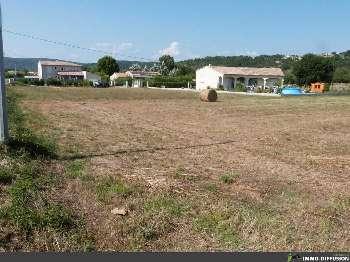 Verfeuil Gard terrain photo 5466462