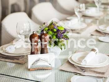 Chambéry Savoie restaurant picture 5462555