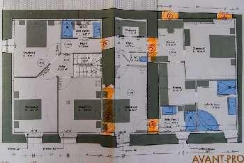 Montournais Vendée house picture 5467947