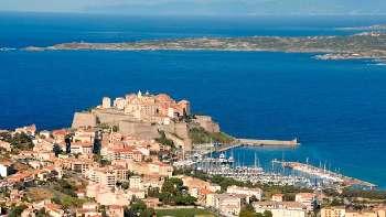 Calvi Haute-Corse apartment picture 5467276