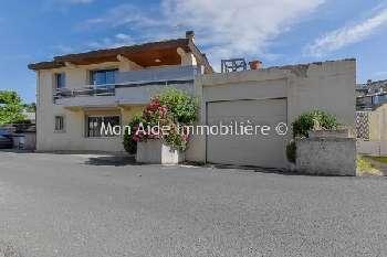 Laissac Aveyron house picture 5467977