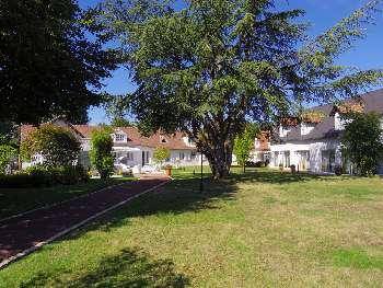 Chartres Eure-et-Loir house picture 5464995