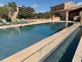 Viens Vaucluse huis foto 5461546
