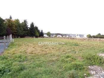 Saint-Lô Manche terrein foto 5451160