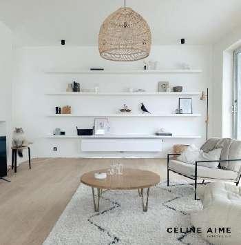 Le Plessis-Bouchard Val-d'Oise appartement photo 5467211