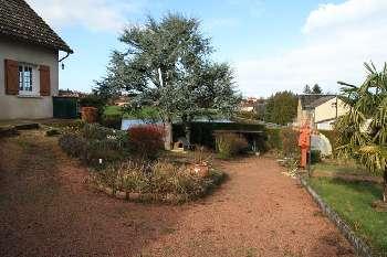 Le Donjon Allier house picture 5437740