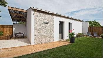 La Rochelle Charente-Maritime huis foto 5467408