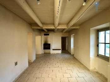Apt Vaucluse apartment picture 5467404