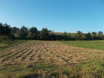 Moissac Tarn-et-Garonne terrain picture 5462378