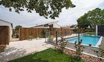 La Rochelle Charente-Maritime huis foto 5467409