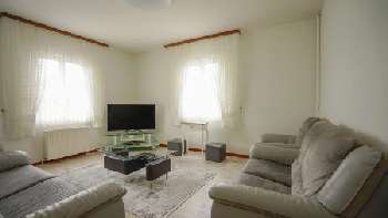 Barr Bas-Rhin apartment picture 5458695