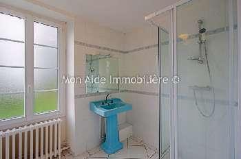 Saint-Rémy Dordogne house picture 5468000