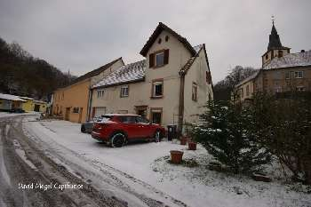 Lengelsheim Moselle house picture 5462515