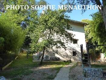 Bayonne Pyrénées-Atlantiques house picture 5443786