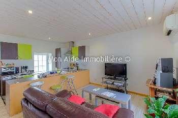 Olonne-sur-Mer Vendée maison photo 5468018