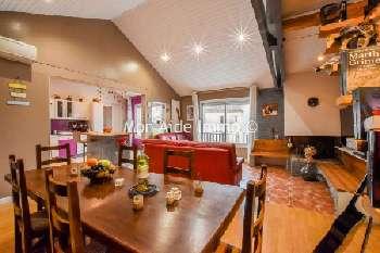 Millau Aveyron appartement photo 5467922