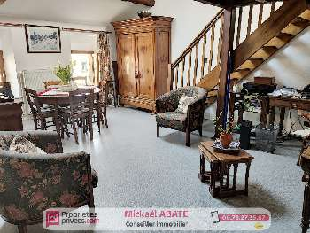 Remiremont Vosges apartment picture 5464388