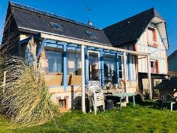 Goderville Seine-Maritime maison photo 5467473