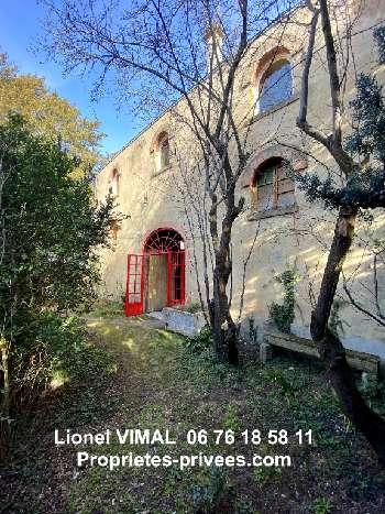 Vic-le-Comte Puy-de-Dôme house picture 5465068