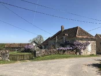 Brigueil-le-Chantre Vienne house picture 5438392